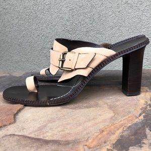 Kors by Michael Kors sandal heels